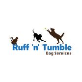 Ruff 'n' Tumble Dog Services
