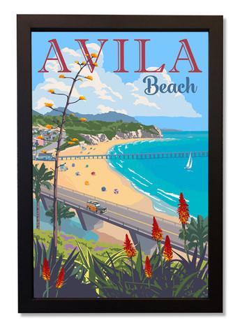 Avila+Beach+Hilltop+framed.jpg