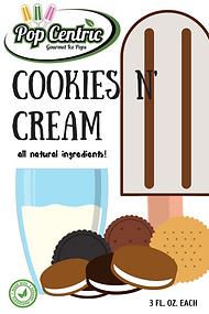 Cookies N' Cream.png