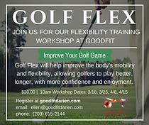 Golf Flex - Facebook.png