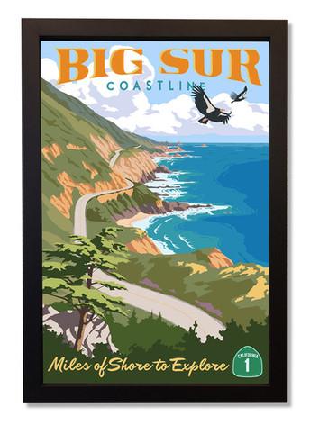 Big+Sur+Coastline+framed.jpg