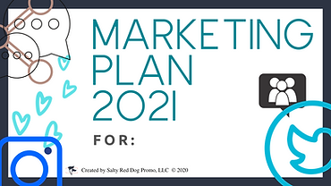 Marketing Plan 2021 Template COVER.png