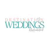 Destination Weddings Unlimited