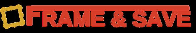 Frame & Save Logo.png