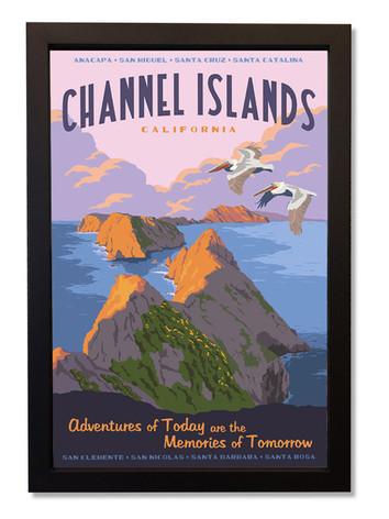 Channel+Islands+framed.jpg