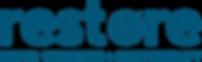 Restore Cryo Logo.png