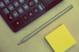 How to Remove the Monthly Expense of PMI