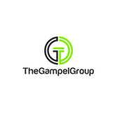 The Gampel Group