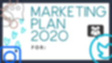 Marketing Plan 2020 Template.png