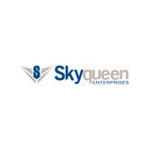SkyQueen