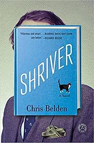 Shriver.jpg