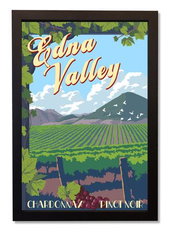 Edna+Valley+framed.jpg