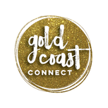 Gold Coast Connect