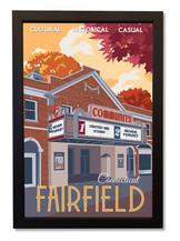 Fairfield+CT+Theater+framed.jpg