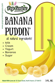 Banana Pudding.png