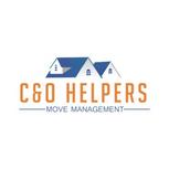 C&O Helpers