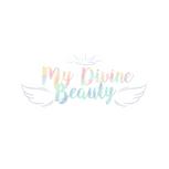 My Divine Beauty