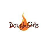 Dough Girls