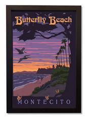 Butterfly+Beach+framed.jpg