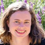 Five Questions with Lelah Baker-Rabe