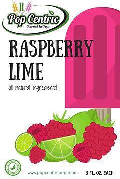 RaspberryLime - Draft 2.jpg