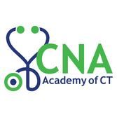 CNA Academy