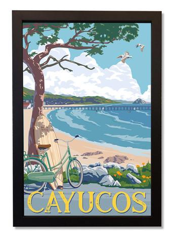 Cayucos+Pier+framed.jpg