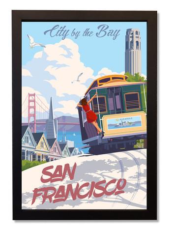 City+by+the+Bay+Framed.jpg
