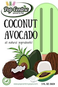 Coconut Avocado.png