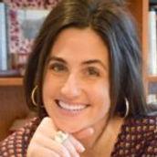 Julie Sarkissian.jpg