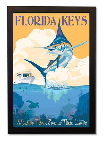 Florida+Keys+framed.jpg