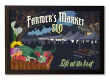 Farmers+Market+framed.jpg