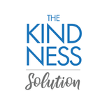 The Kindness Solution