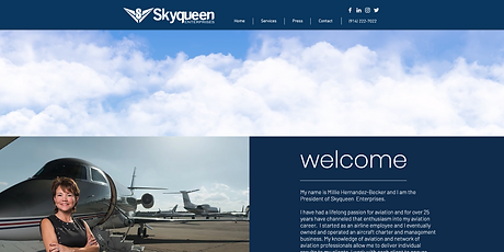 Skyqueen Enterprises.png
