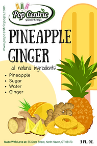 Pineapple Ginger.png