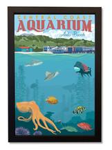 Central+Coast+Aquarium+framed.jpg