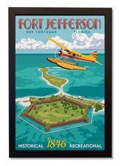 Fort+Jefferson+framed.jpg