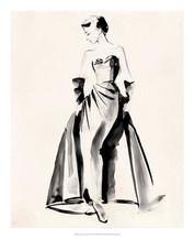 132643Z Vintage Costume Sketch I.jpg