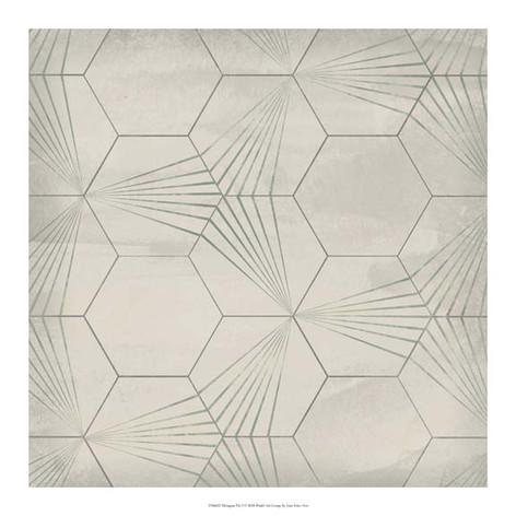 135662Z Hexagon Tile I.jpg