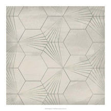 135662Z Hexagon Tile I.jpg