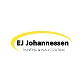 EJ Johannessen