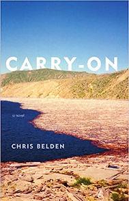 Carry-One.jpg