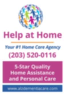 Help at Home Banner #6.png