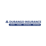 Durango Insurance