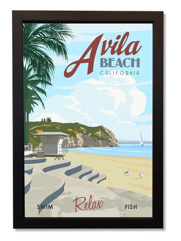 Avila+Beach+framed.jpg