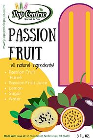 Passion Fruit.png