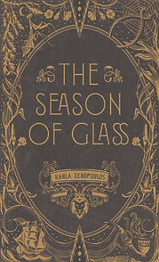 The+Season+of+Glass.jpg