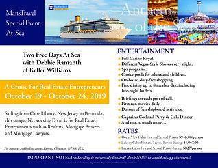 Mans Travel_Royal Caribbean.jpg