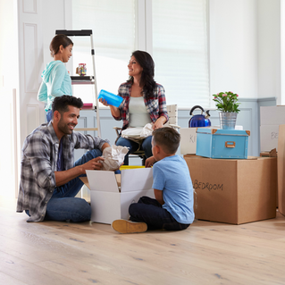 Proven Ways to Raise Your FICO to Get a Better Mortgage Rate