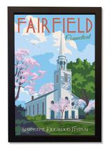 Fairfield+CT+Church.jpg